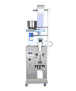 Form Filling Sealing Machine